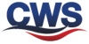 Capital Workforce Solutions